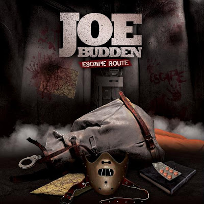 Joe_Budden-Escape_Route-2009-FTD