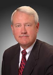 Jim Flinchum, CFP™, CIMA™