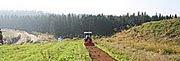 のびのび農園Blog