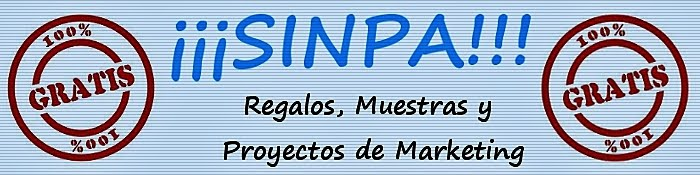 SINPA