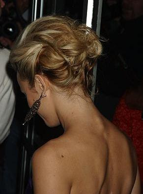 Formal Short Hairstyles, Long Hairstyle 2011, Hairstyle 2011, New Long Hairstyle 2011, Celebrity Long Hairstyles 2065