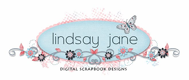 Lindsay Jane Designs