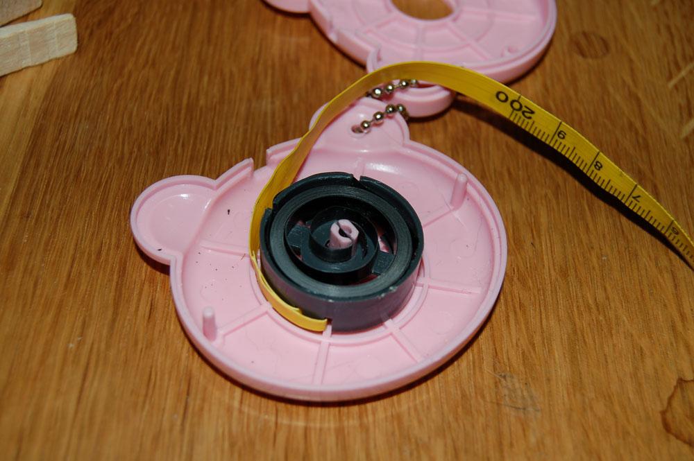 monkeyroom measuring tape fix. Black Bedroom Furniture Sets. Home Design Ideas