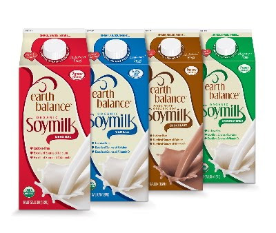Milk snob coupon code