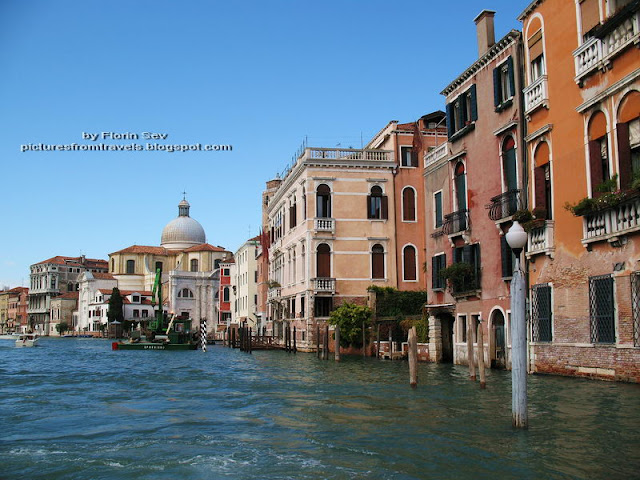 http://3.bp.blogspot.com/_BsuVI16pOAM/SQd_9DIh-UI/AAAAAAAAEmk/XGaaUvbwE38/s400/picturesfromtravels.blogspot.com_Italy_Venice_IMG_0773.jpg