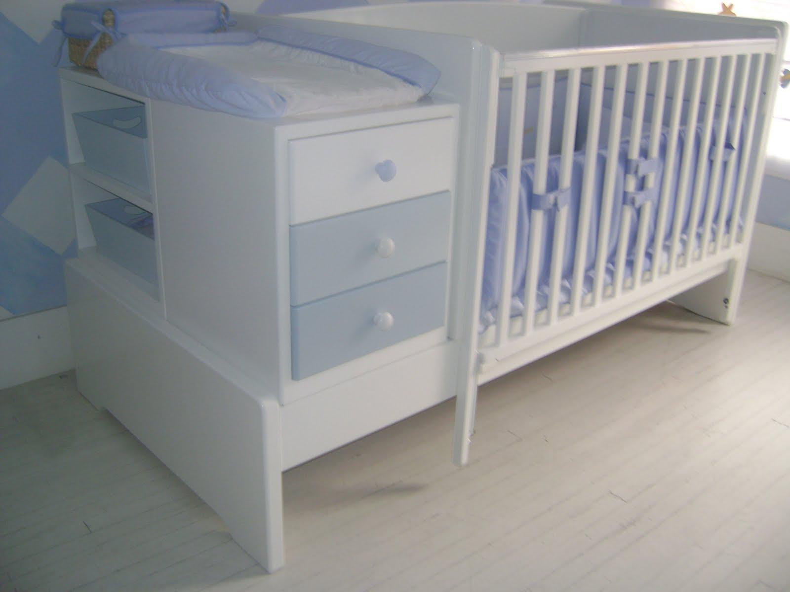 Kitty lipy nueva cama cuna ideal para ni os de 0 a 15 - Cama cuna para ninos ...