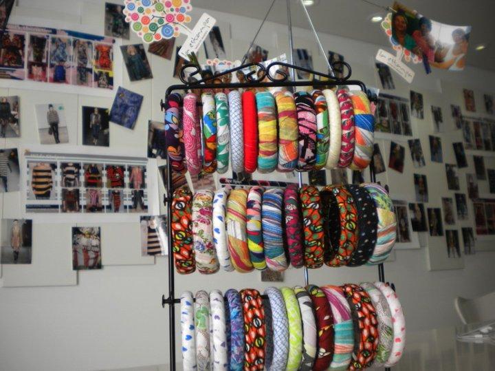 Guadalupe orellana fashionblog las pepas y conin for Adidas paseo alcorta