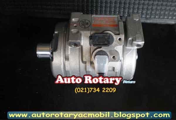 Compressor Suzuki APV