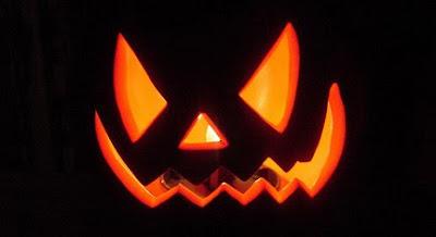 Halloween *__*