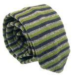 Nick Bronson Fine Wool Tie