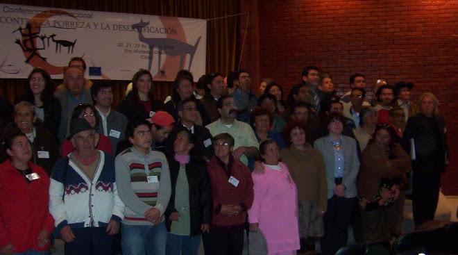 www.proyectoriohurtado.cl