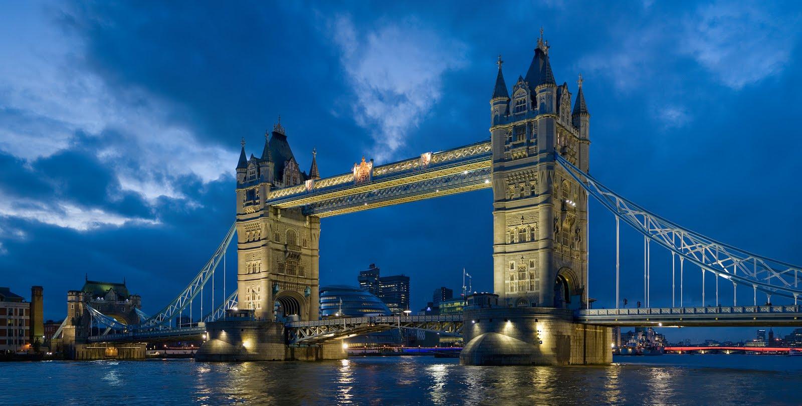 Цена на еврооблигации Грузии повысилась на Лондонской бирже