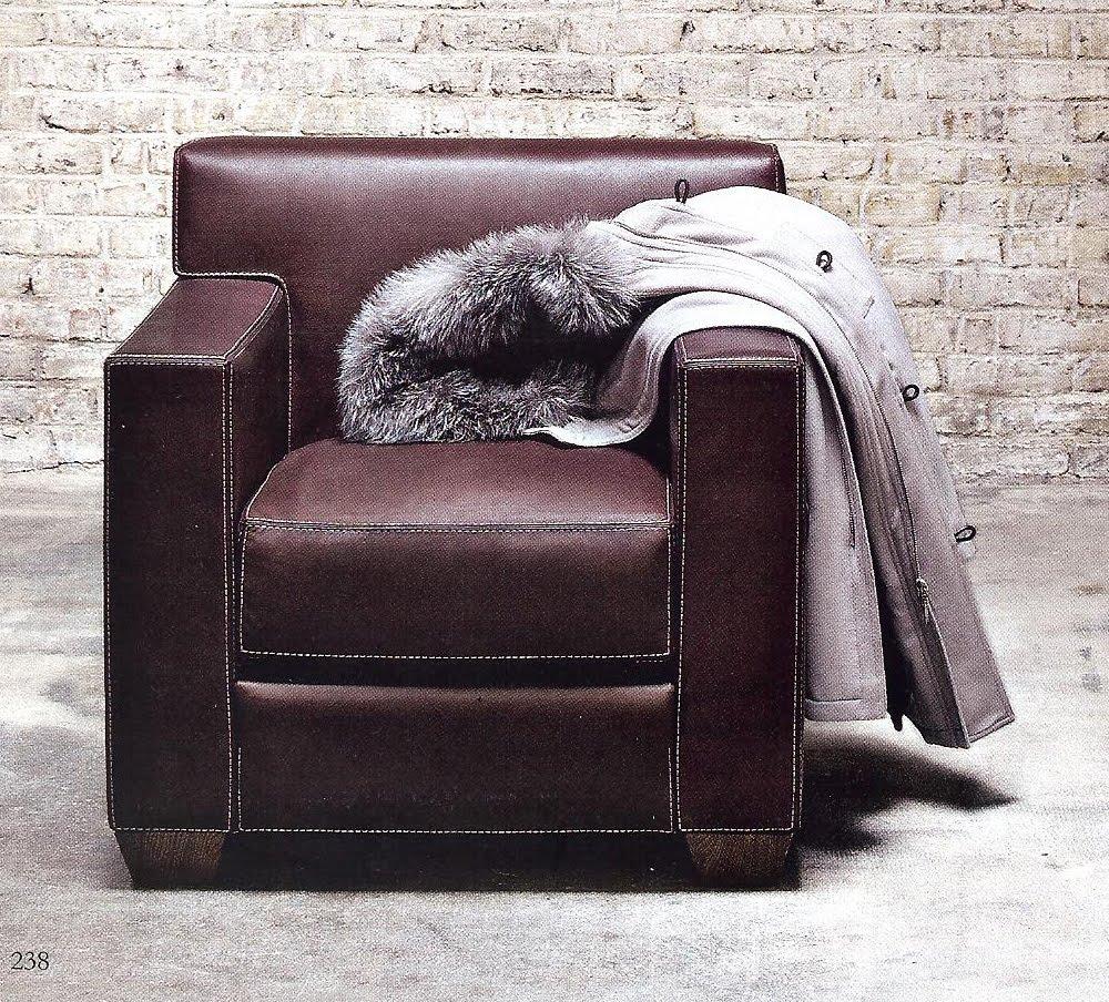 studio annetta november 2010. Black Bedroom Furniture Sets. Home Design Ideas