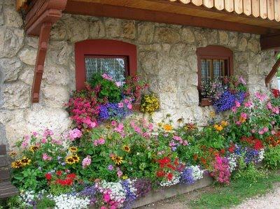 Imagens e fotos na net fotos de varandas e terra os decorados - Fotos de aticos decorados ...
