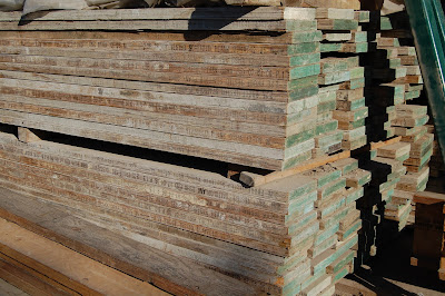 International scaffolds tablones para andamio scaffold plank - Tablones de roble ...