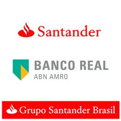 Grupo Santander Brasil