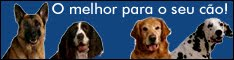 Matilha Carioca