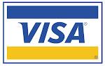 Visa Crédito: