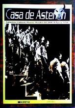 Revista Peruana de Poesía