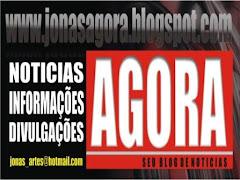 Igaracy Nuticias