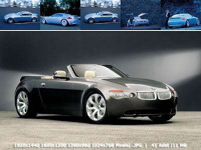 hd wallpapers widescreen. lamborghini hd wallpaper car.