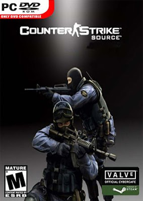 Download Add On Counter Strike Source Free Full Version Pc Game