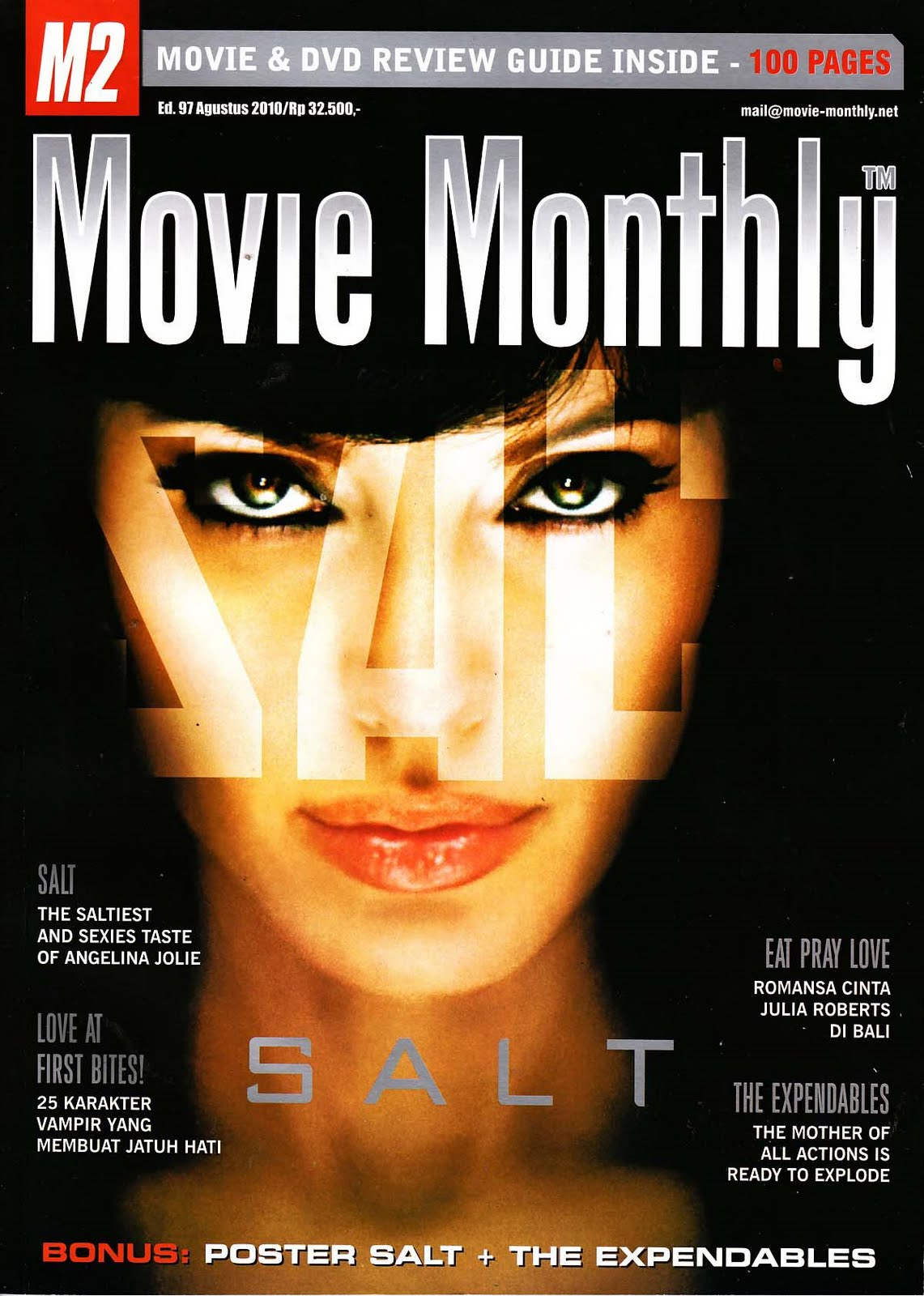 http://3.bp.blogspot.com/_Bum56WgXt9k/TH--dcBwTcI/AAAAAAAAEdA/Ttj-z2tm4vM/s1600/Movie+Monthly+150+dpi.jpg