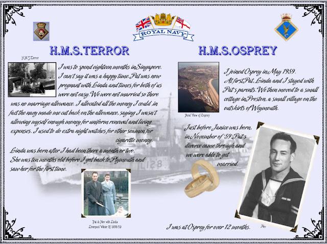 H.M.S.Terror~~~H.M.S.Osprey