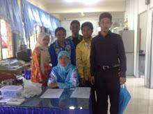kami guru malaysia