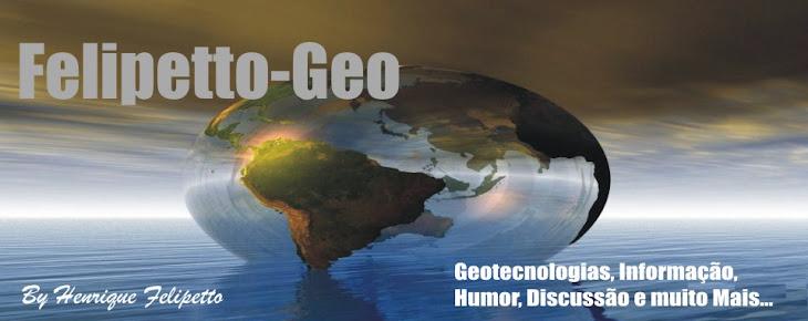 Felipetto-Geo