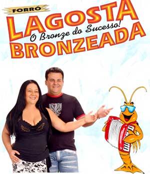 http://3.bp.blogspot.com/_Buv_U4C1rnk/TGgrjvW2lcI/AAAAAAAAAZw/lHvTl_2aRRA/s1600/Lagosta_Bronzeada.jpg