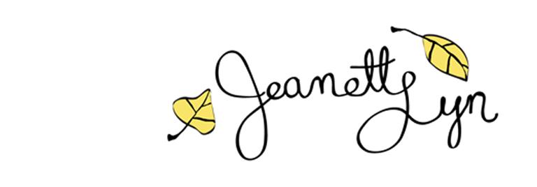 Jeanette Lyn