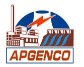 APGENCO Jobs | APGENCO Notification | APGENCO Jobs Notification 2011