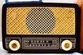Radio del Prado Español