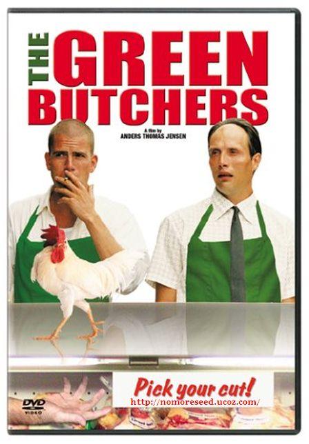 [Green+Butchers+(De+Gronne+Slagtere).jpg]
