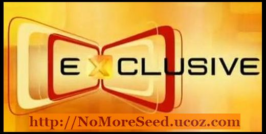 http://3.bp.blogspot.com/_BvMF1cOmSj4/S8NMsF_1TgI/AAAAAAAACV0/kBVBbxsy8RI/s1600/exclisive+MAGGIRA+ALPHA.jpg