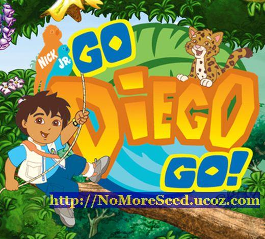 http://3.bp.blogspot.com/_BvMF1cOmSj4/S8OUiErJ61I/AAAAAAAACaM/OMCjGcK_vlg/s1600/Diego.jpg