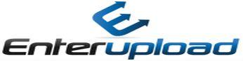 http://3.bp.blogspot.com/_BvMF1cOmSj4/TFaKZFHa82I/AAAAAAAAEaQ/DtjPJfKVGjc/s1600/Enterupload-logo.jpg