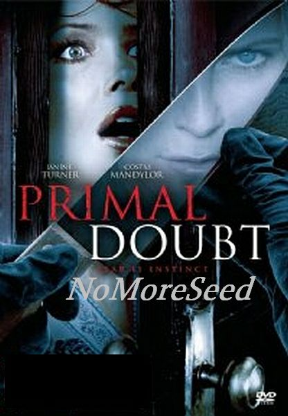 Primal Doubt (2007)