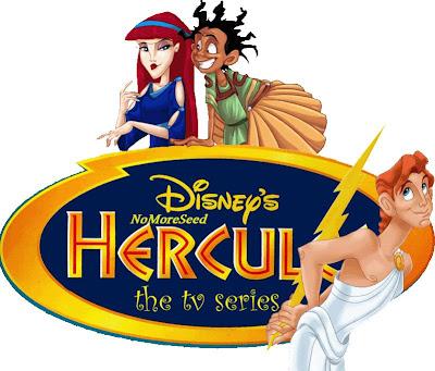ΗΡΑΚΛΗΣ: Η ΠΡΩΤΗ ΜΕΡΑ ΣΤΟ ΣΧΟΛΕΙΟ - HERCULES E11.Hercules.and.the.First.Day.of.School.N.M.S (NET) [ΜΕΤΑΓΛΩΤΤΙΣΜΕΝΟ ΣΤΑ ΕΛΛΗΝΙΚΑ]