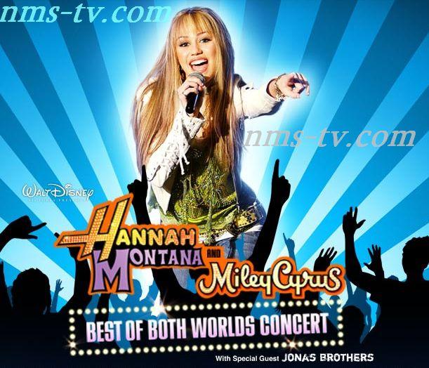 http://3.bp.blogspot.com/_BvMF1cOmSj4/TMl5tU5awlI/AAAAAAAAE-c/2Ta_AevTUgs/s1600/Miley_Cyrus_in_Hannah_Montana_and_Miley_Cyrus.jpg