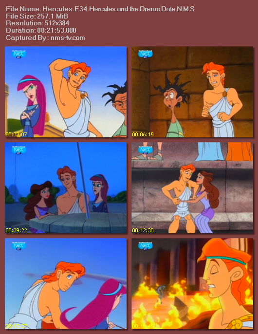http://3.bp.blogspot.com/_BvMF1cOmSj4/TQIiQO9aQVI/AAAAAAAAFEQ/yyP-yhZW0fE/s1600/Hercules.E34.Hercules.and.the.Dream.Date.jpg