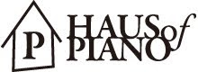 HAUS of PIANO