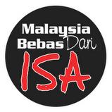 Abolish ISA!