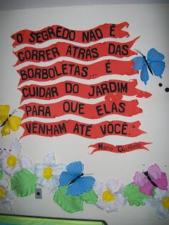 16+OUTUBRO+002 BORBOLETAS EM EVA PAINEL PARA SEC. EDUCAÇÃO 14/10/09 para crianças