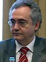 Lopes da Mota, o tal presidente do Eurojuste, o tal que afinal pressionava.