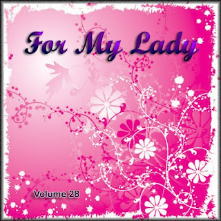 VГЎrios Artistas - FOR MY LADY - Volume 28