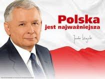 Jest Nas 8 milionów ! Razem zmienimy Polskę!