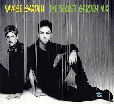 savage garden two beds and a coffee machine lyrics 1