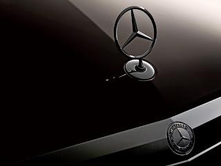 سيارة مرسيدس كلاس 2011 Mercedes Benz Class 2011
